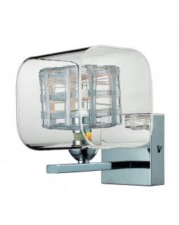 Бра Lussole Sorso LSC-8001-01