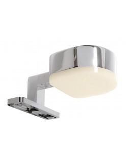 Подсветка для зеркал Deko-Light Gienah 687084