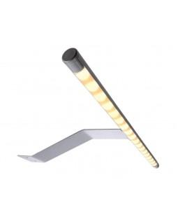 Подсветка для зеркал Deko-Light Lucy II 688003