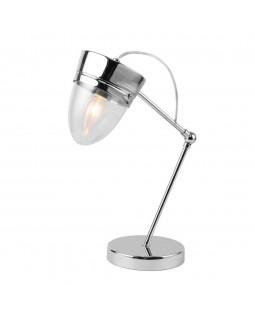 Настольная лампа Rivoli Falco 3032-501 Б0037682