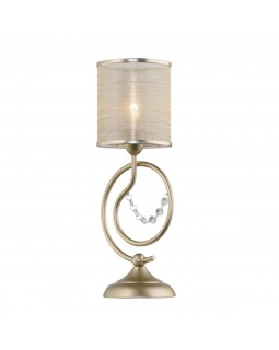 Настольная лампа Rivoli Cascata 2016-501 Б0038423