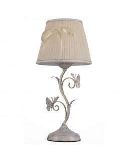 Настольная лампа Rivoli Farfalla 2014-501 Б0038413