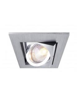 Мебельный светильник Deko-Light Kardan I 110100