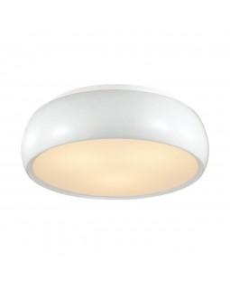 Потолочный светильник Lumion Timo 4413/3C