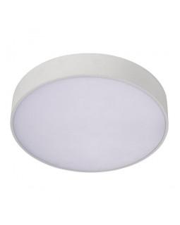 Потолочный светодиодный светильник Aployt Evon APL.0113.09.12