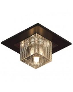 Потолочный светильник Lussole Notte di Luna LSF-1307-01