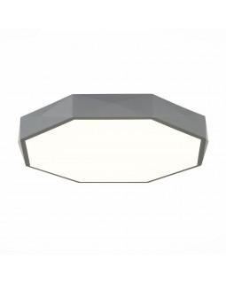 Потолочный светодиодный светильник Evoluce Rondo SLE200872-01