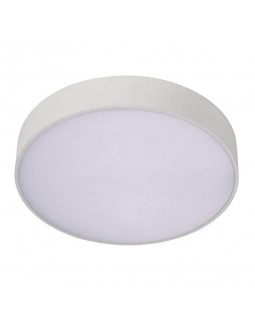 Потолочный светодиодный светильник Aployt Evon APL.0113.09.24