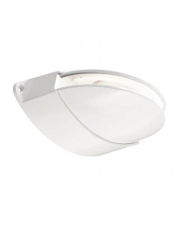 Настенно-потолочный светильник Deko-Light Maia II 731105