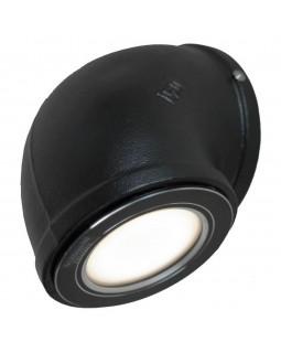 Настенный светодиодный светильник Lussole Loft LSP-9522