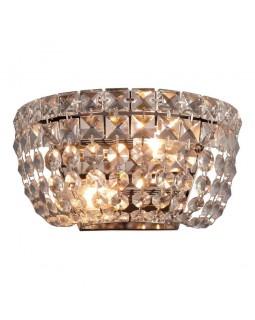 Настенный светильник Toplight Letitia TL1165-2W