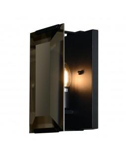 Настенный светильник iLamp Panorama 10090/1W BK