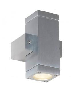 Настенный светильник Lussole Vacri LSQ-9511-02