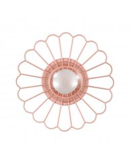 Настенный светильник Lumion Mimi 3778/1W