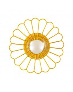 Настенный светильник Lumion Mimi 3779/1W