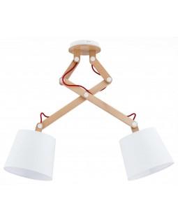 Подвесной светильник Alfa Quentin 27003
