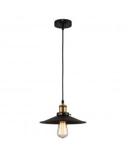 Подвесной светильник Lussole Loft X LSP-9600