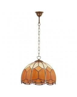 Подвесной светильник Alfa Witraz 10653
