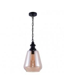 Подвесной светильник Fametto Vintage DLC-V405-1001