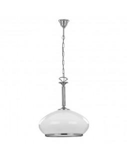 Подвесной светильник Alfa Astoria 60621