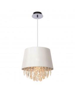 Подвесной светильник Lucide Dolti 78368/30/31