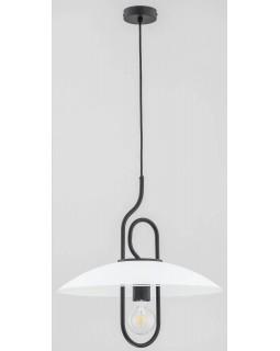 Подвесной светильник Alfa Astoria Chee 60623