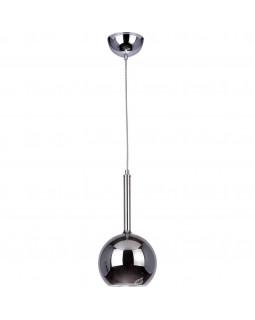 Подвесной светильник Stilfort Amber 2056/89/01P