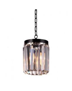 Подвесной светильник Newport 31101/S М0052519