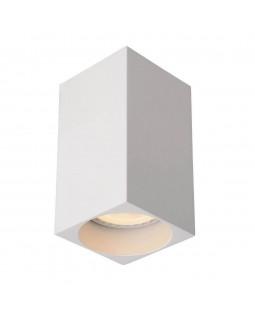Потолочный светодиодный светильник Lucide Delto 09916/05/31