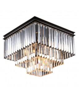 Потолочный светильник Newport 31105/PL М0055006