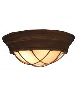 Потолочный светильник Lussole Loft GRLSP-8068