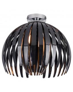 Потолочный светильник Lussole Lgo LSP-9536