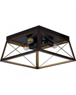 Потолочный светильник Stilfort Kaizer 3004/08/03C