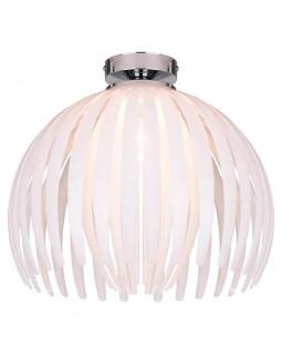 Потолочный светильник Lussole Lgo LSP-9537