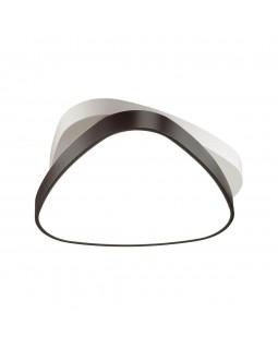 Потолочный светодиодный светильник Lumion Agatha 4510/72CL
