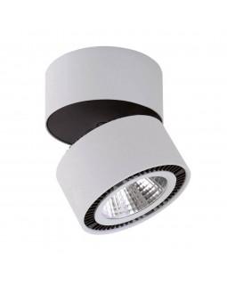 Потолочный светодиодный светильник Lightstar Forte Muro 213830