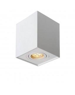 Потолочный светильник Lucide Tube 22953/01/31