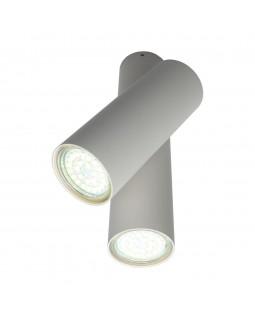 Потолочный светодиодный светильник Aployt Aksel APL.006.02.02