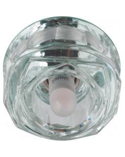 Встраиваемый светильник Fametto Luciole DLS-L119-1051