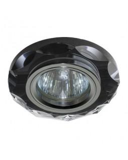 Встраиваемый светильник Escada Asti 241050
