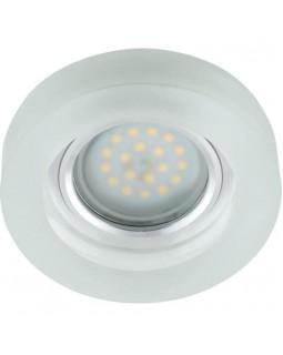 Встраиваемый светильник Fametto Luciole DLS-L110-2001