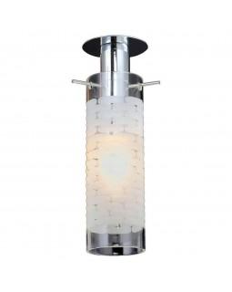Встраиваемый светильник Lussole Leinell GRLSP-9551