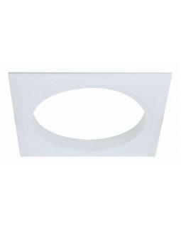 Рамка Deko-Light Tura frame for 1 square 850101