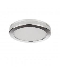 Встраиваемый светильник Lightstar Maturo 070264