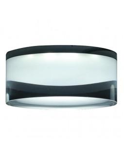 Встраиваемый светодиодный светильник Escada Verona Led 001
