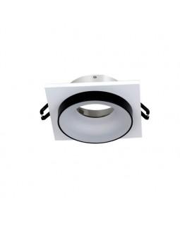 Встраиваемый светильник Favourite Diversa 2888-1C