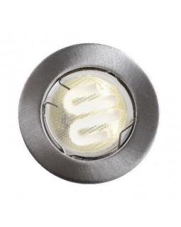 Встраиваемый светильник Lucide Recessed Spots 22901/73/12