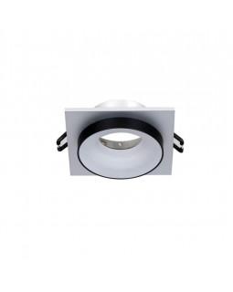 Встраиваемый светильник Favourite Diversa 2889-1C