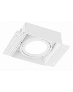 Рамка Deko-Light Trimless Gimbal for Modular System COB 930094