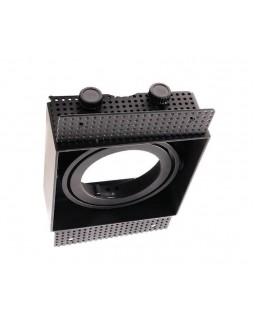 Рамка Deko-Light Trimless Gimbal for Modular System COB 930095